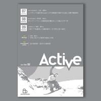 Active Vol.3