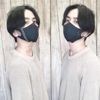 ACTデザインマスク
