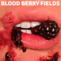 BALLOND'OR 「BLOOD BERRY FIELDS」