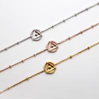 otenki series bracelet HYO
