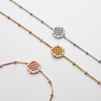 otenki series bracelet AME