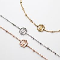 otenki series bracelet HARE