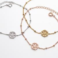 otenki series bracelet YUKI
