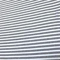02-7507 LoloPiana リネンジャージー 難あり
