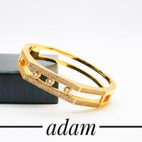 Tre LP bracelet