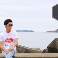 Bacio Tshirt