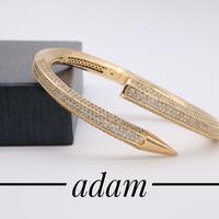 Chiodo KK  bracelet