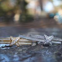 cross eleganza bracelet