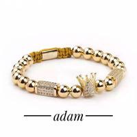 King box bracelet