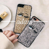 battat iphone case