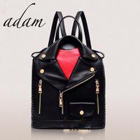 LJ design bag