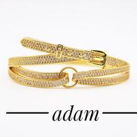 Cintura bracelet
