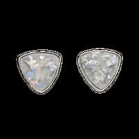 ETOILE DE MER acrylic solo earring