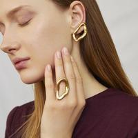CAMELEON  earcuff
