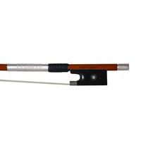 【ヴァイオリン弓】Archet  SA1006