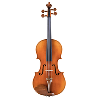 【ヴァイオリン】Pygmalius STANDARD