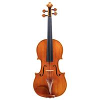 【ヴァイオリン】Pygmalius per ORCHESTRA