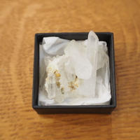 水晶700【きらら舎】