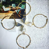 ▲△Greek Handmade Jewelry ▼▽