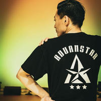Advanstar Simple Logo T-Shirt