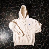 Mayaku hoodie