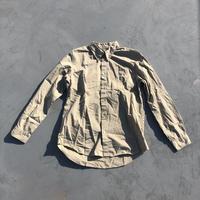 HELMUT LANG Jeans HL Shirts AD1999 50