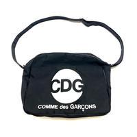90's COMME des GARCONS Airline bag Size Free