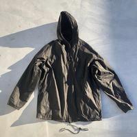 90's Helmut Lang Militaly jacket