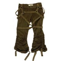 03SS JUNYA WATANABE COMME des GARCONS Parachute pants Size M