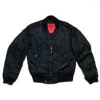 97AW Y's foe men Reversible jacket size L