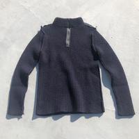 Maison Martin Margiela 0 Inside-Out Knit