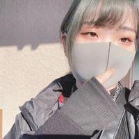 【月刊土8座】のりか専用投げ銭