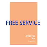 AFFECTUS free