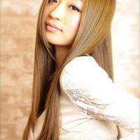 【新規】「話題の髪質改善!!」カット+髪質改善 ¥14,300→¥13,000