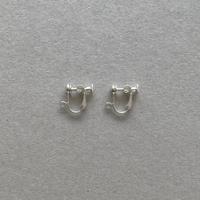 earring parts / イヤリングパーツ(両耳用)