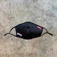 【受注生産】GHBP フェイスマスク
