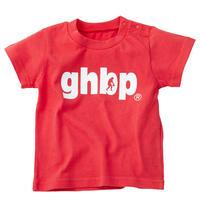 G-1 BABYS Tシャツ