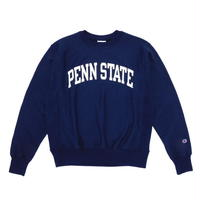 Champion Reverse Weave Penn State