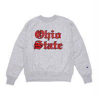Champion Reverse Weave Ohio State