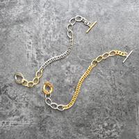 t013  combination bracelet