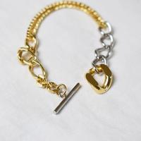 combination bracelet
