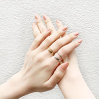 r069 2pair simple ring