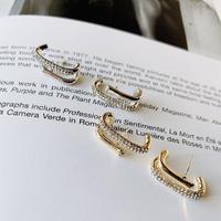 double stone pierce