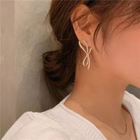 ribbon height pierce