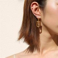 simple chain pierce 1