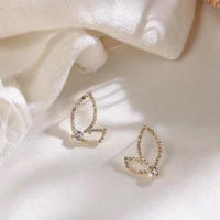 petal stone pierce