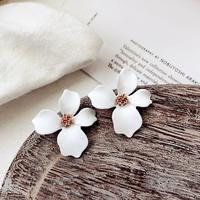 flower mat pierce