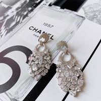 crystal  shake pierce