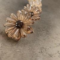 daisy flower pierce