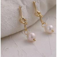 pearl ending pierce